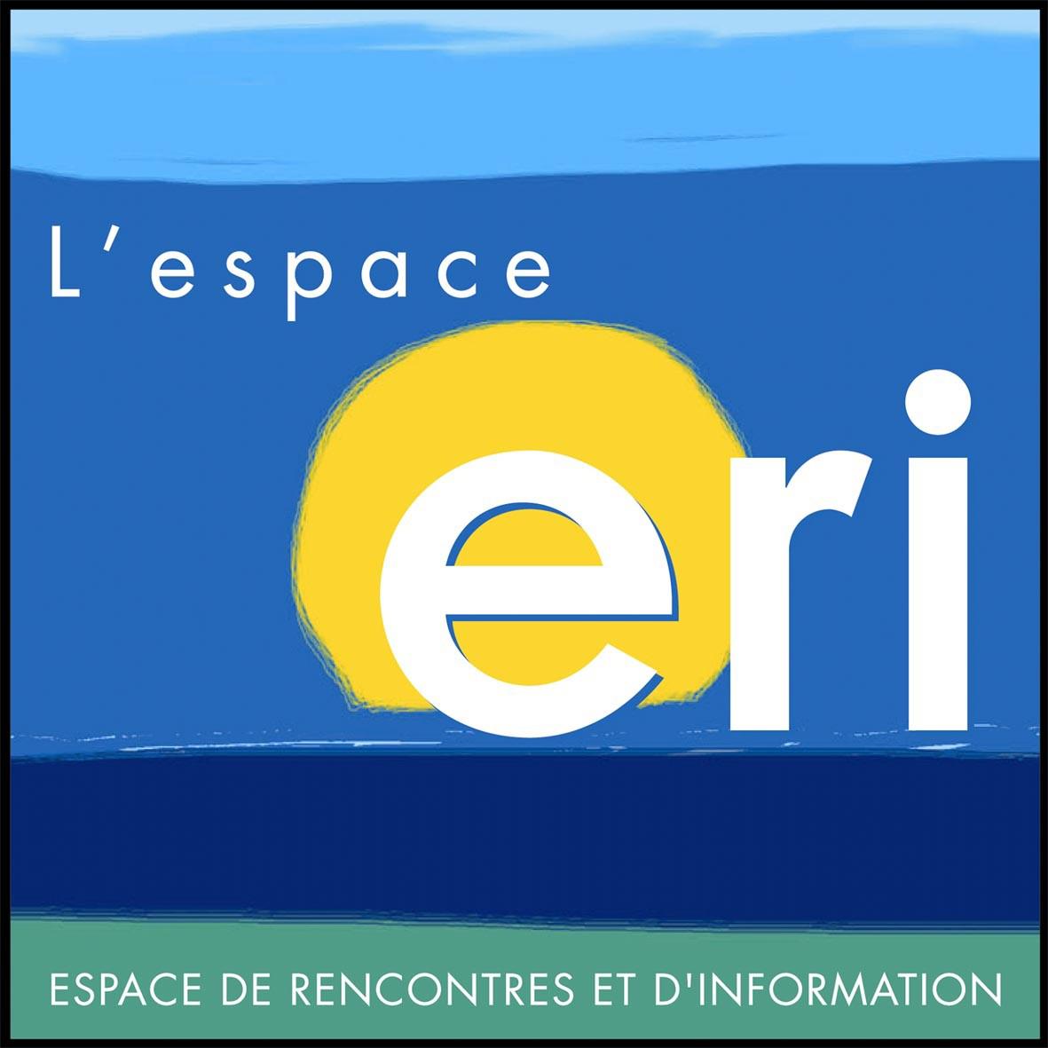 Espace ERI