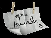 Espace Jean Vilar
