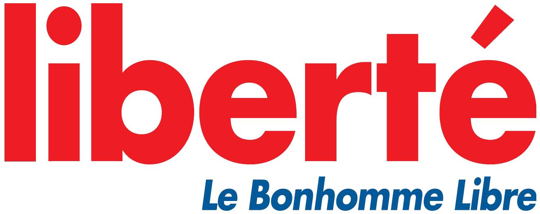 Liberté Le Bonhomme Libre