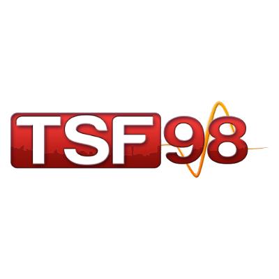 TSF98