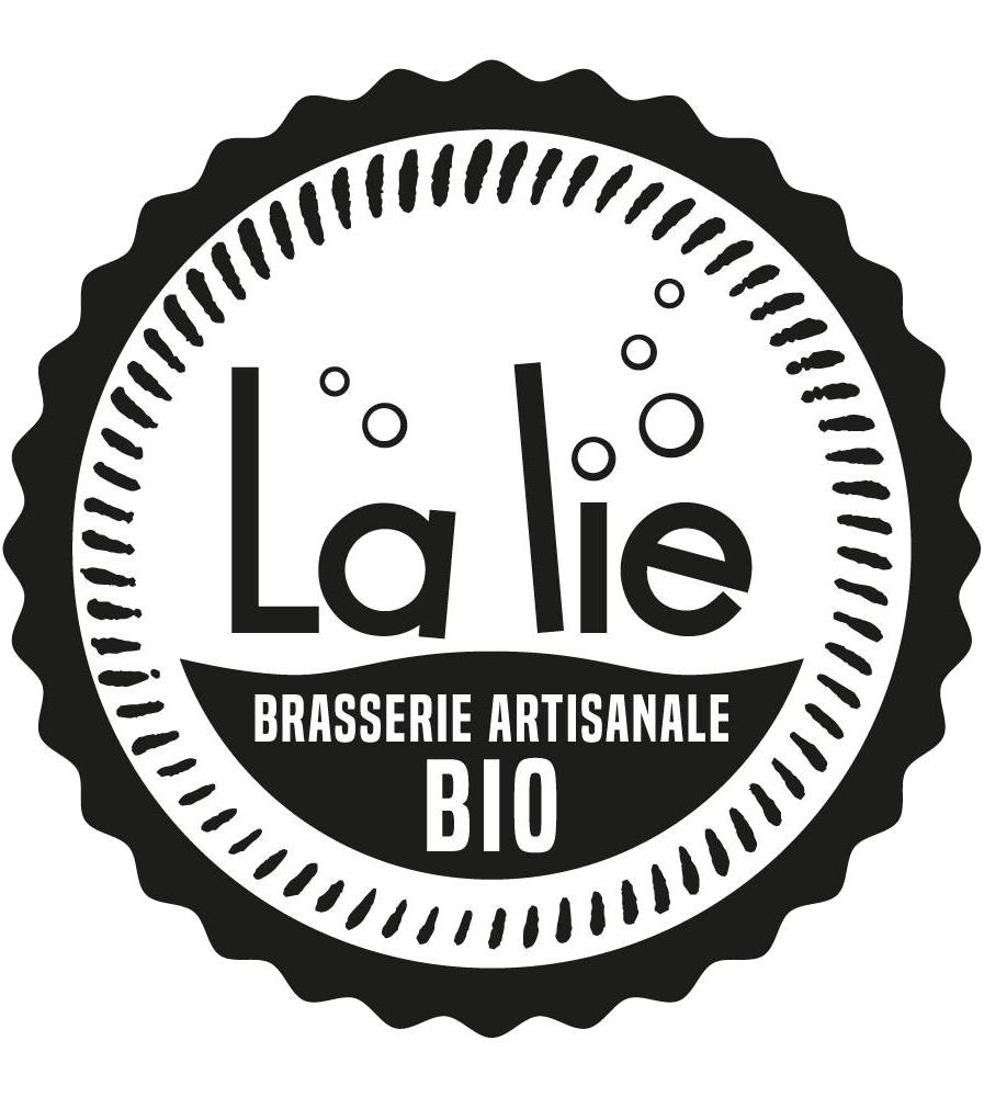 Brasserie La Lie