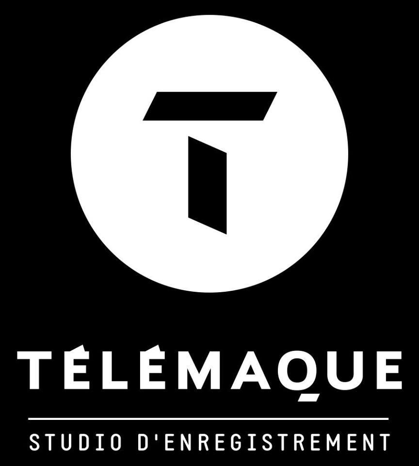 Studio Télémaque