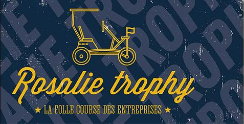 Rosalie Trophy